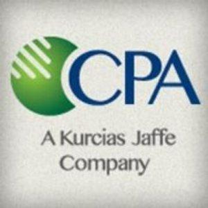 CPA Services.com